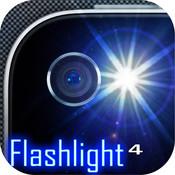 Flashlight⁴