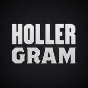 Holler Gram