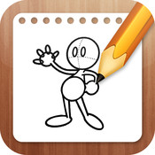How to Draw!