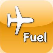 Jet Fueling ad bloc chrome