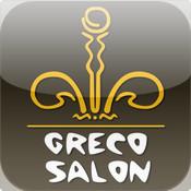 Salon Greco