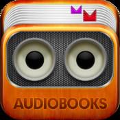 Audiobooks+