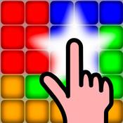 Block Touch block