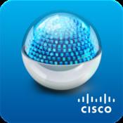 Cisco Prime