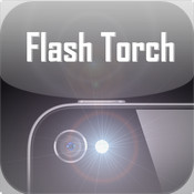 Flash Torch √