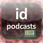 ID Podcasts podcasts