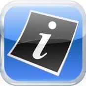 Meta Editor exif iptc editor