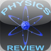 Physics 2 HD