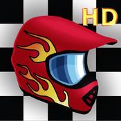 Speedway HD
