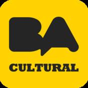 BA Cultural