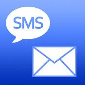 Fast Sender sender