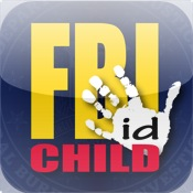 FBI Child ID julia child bio