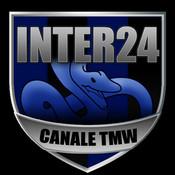 FCInter24.it