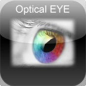 Optical eye