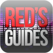 Red`s Guides shaiya quest guides