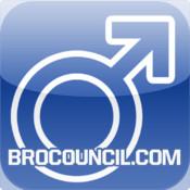 Bro Council