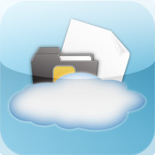 Cloudy File