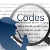 Code Sleuth 1635 error