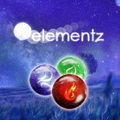 ElementZ HD