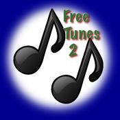Free Tunes 2