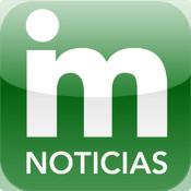 IM Noticias