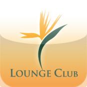Lounge Club gravity lounge