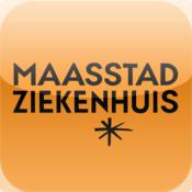 Maasstad Zh