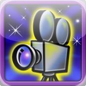 Movie Maker movie maker 3 0