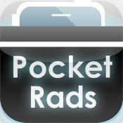 Pocket Rads pocket