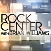 Rock Center