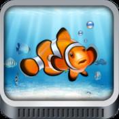 Aquarium - HD