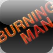 Burning Man cd burning programs
