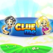 Play ClueMe pack avatar