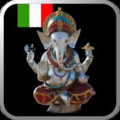 Ganesh` Word