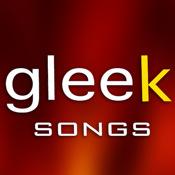 GleeK Songs