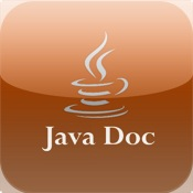 Java EE 6 Doc java tts