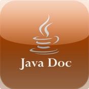 Java EE 6 Doc java chart application