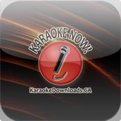Karaoke Now karaoke mid