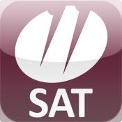 SAT Connect