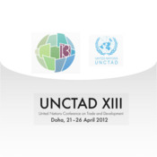 UNCTAD-XIII development