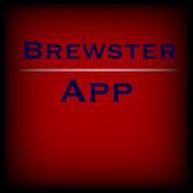Brewster 2012