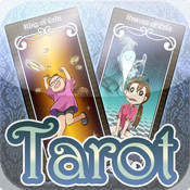 Freak Tarot mb free tarot dictionary