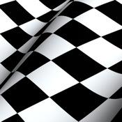 Indy 500 news