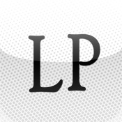Leader-Post