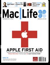 Mac|Life Mag