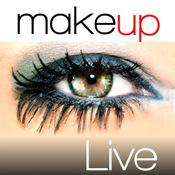 Makeup Live