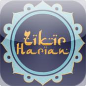 Zikr Harian