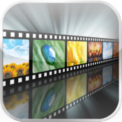 BluRay-Sale bluray software player