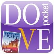 DOVE Pocket
