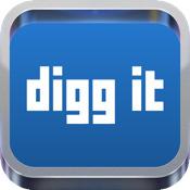 DiggIt News